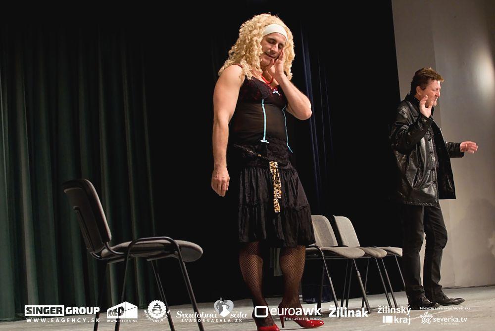 eventova-agentura-singer-mafianske-historky-zilina-38