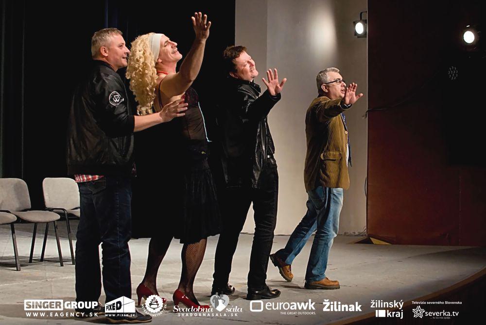 eventova-agentura-singer-mafianske-historky-zilina-39