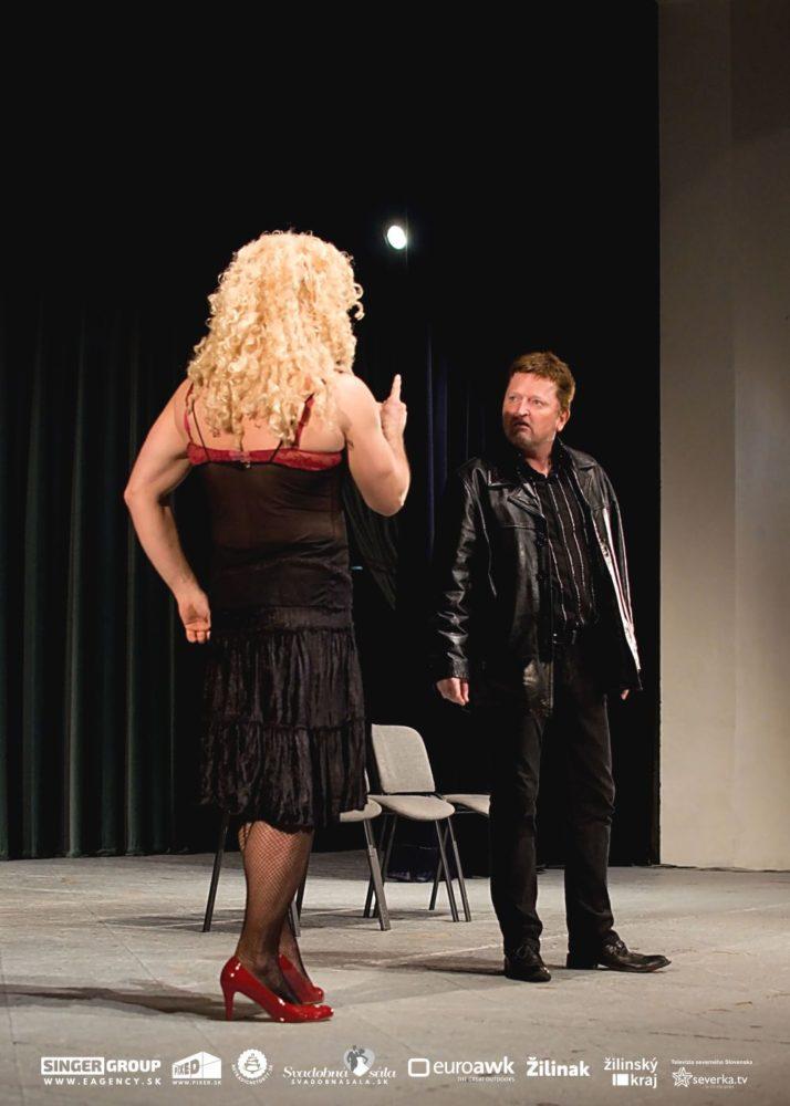 eventova-agentura-singer-mafianske-historky-zilina-4