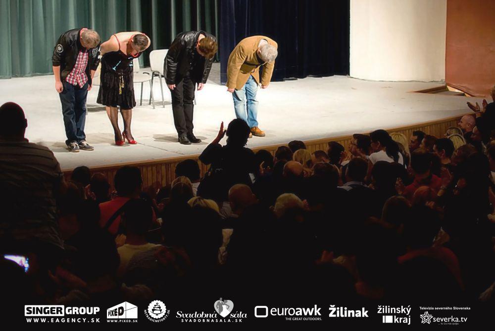 eventova-agentura-singer-mafianske-historky-zilina-41