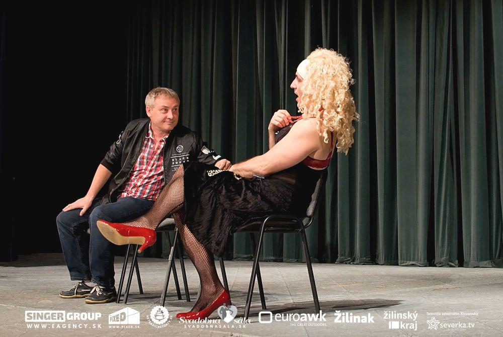 eventova-agentura-singer-mafianske-historky-zilina-42