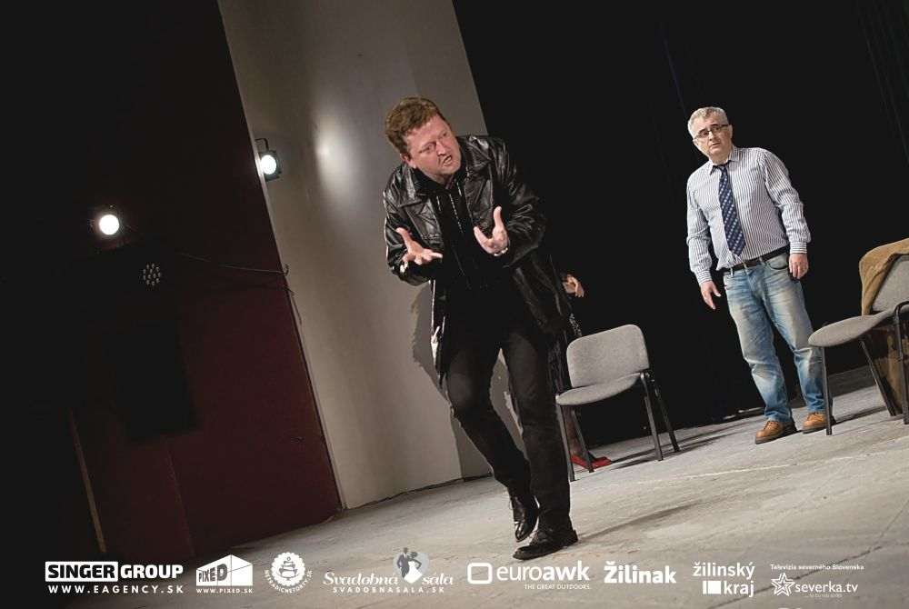 eventova-agentura-singer-mafianske-historky-zilina-5