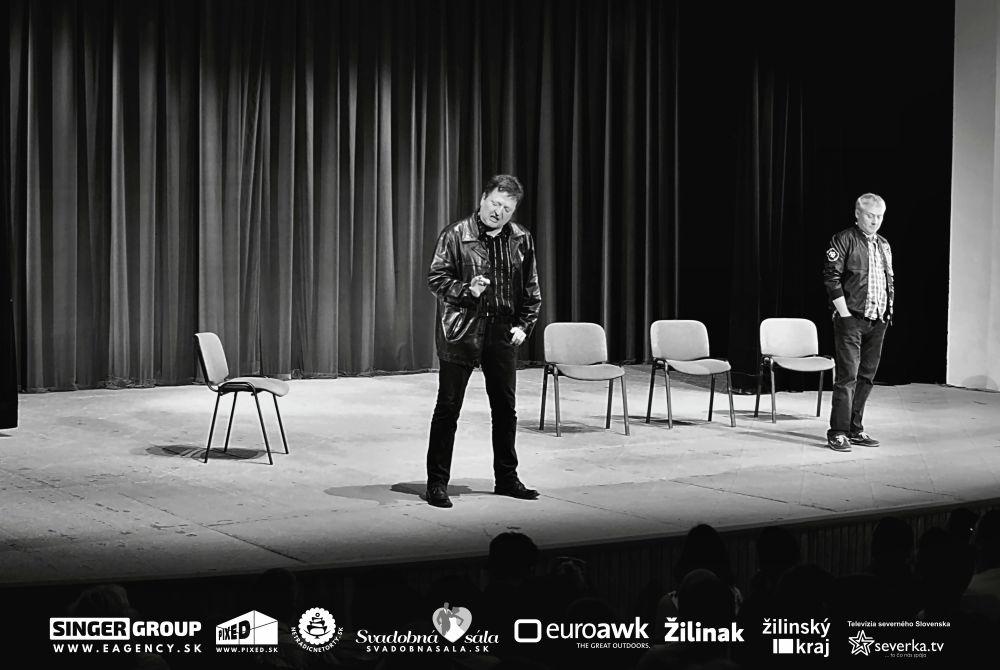 eventova-agentura-singer-mafianske-historky-zilina-6