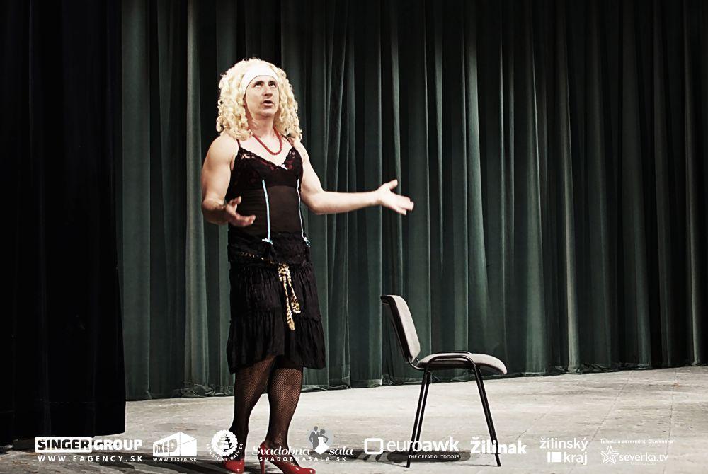 eventova-agentura-singer-mafianske-historky-zilina-7