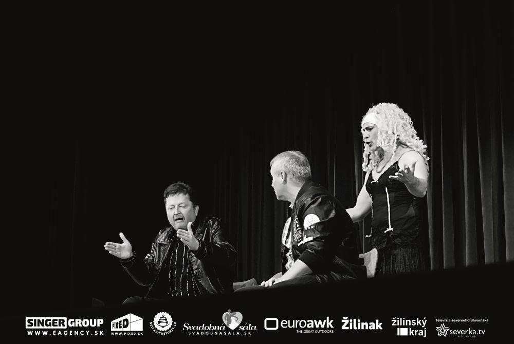 eventova-agentura-singer-mafianske-historky-zilina-9