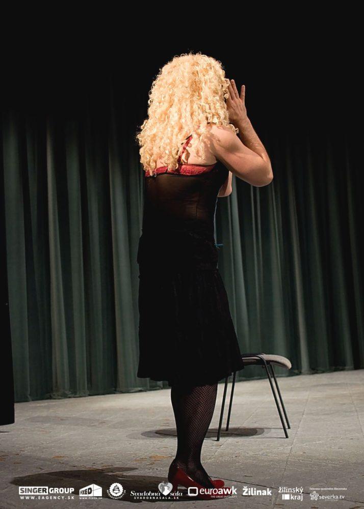 eventova-agentura-singer-mafianske-historky-zilina