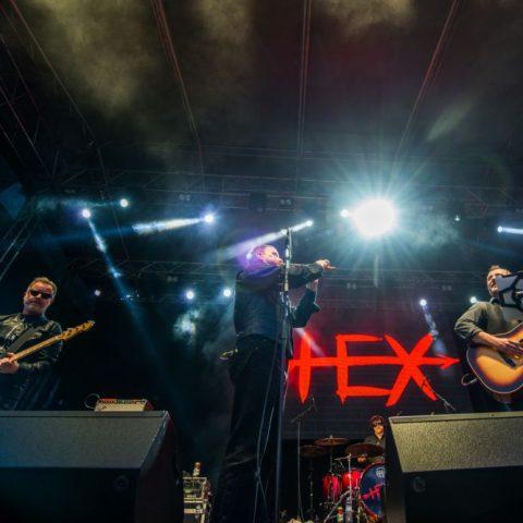 hex-vypredal-koncert-v-londine-2