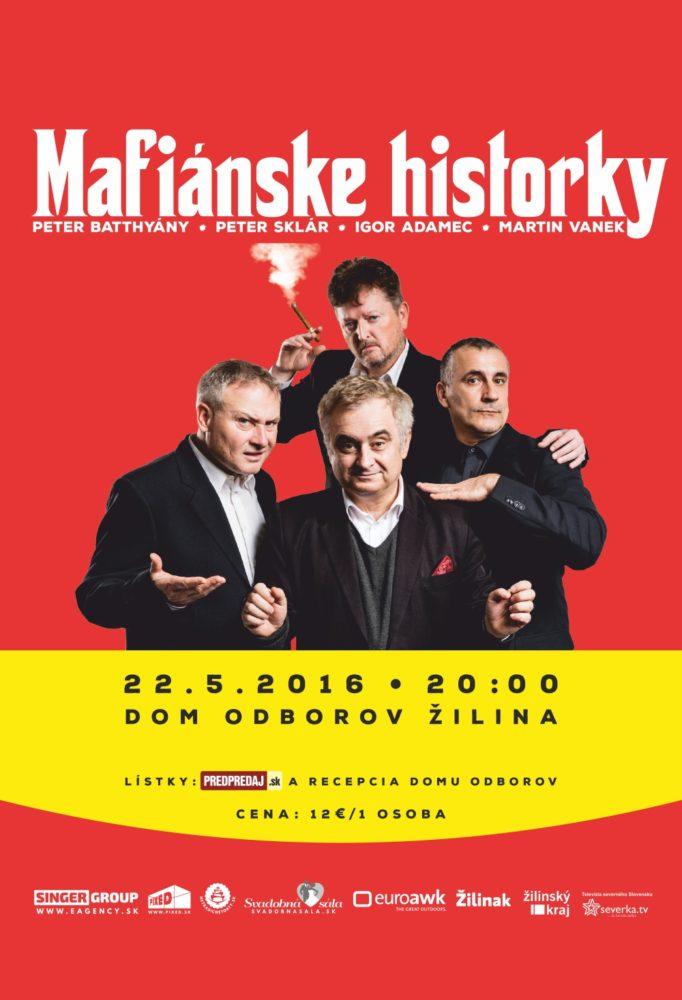 mafianske_historky_zilina