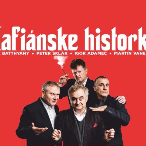 mafianske-historky-plagat-dom-odborov-zilina-pixed-singer