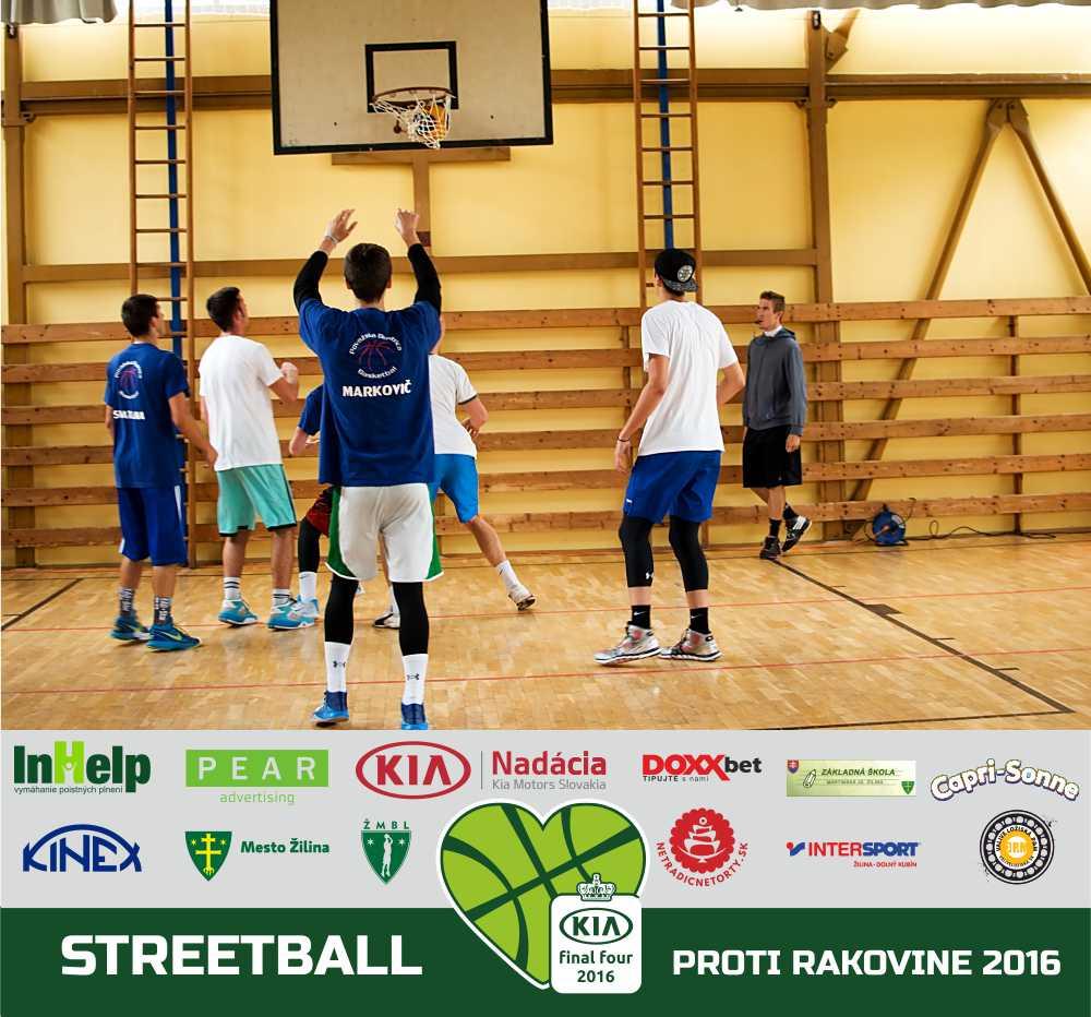 strett-ball-proti-rakovine-finale-2016-zilina-10