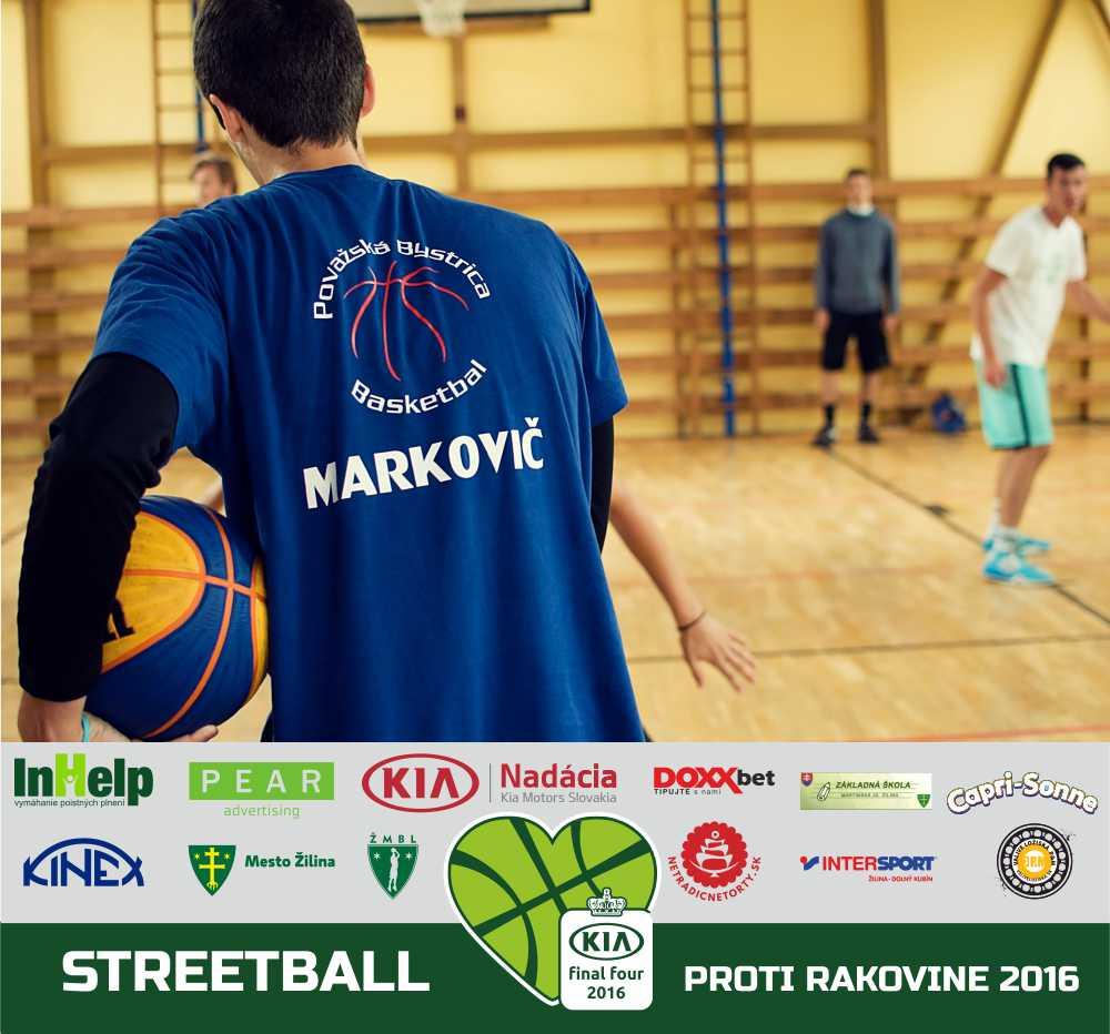 strett-ball-proti-rakovine-finale-2016-zilina-11