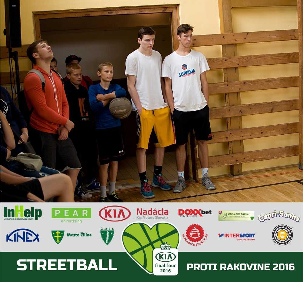 strett-ball-proti-rakovine-finale-2016-zilina-12