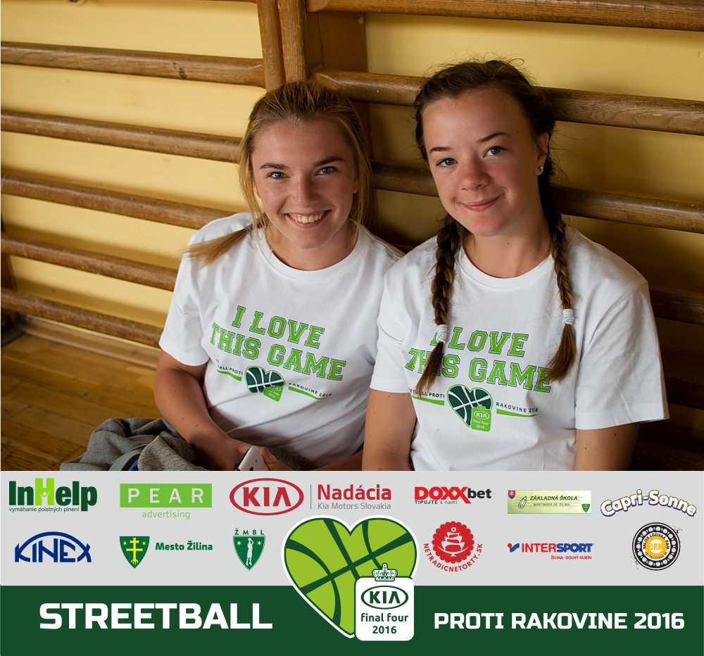 strett-ball-proti-rakovine-finale-2016-zilina-14
