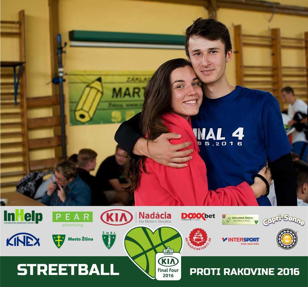 strett-ball-proti-rakovine-finale-2016-zilina-15