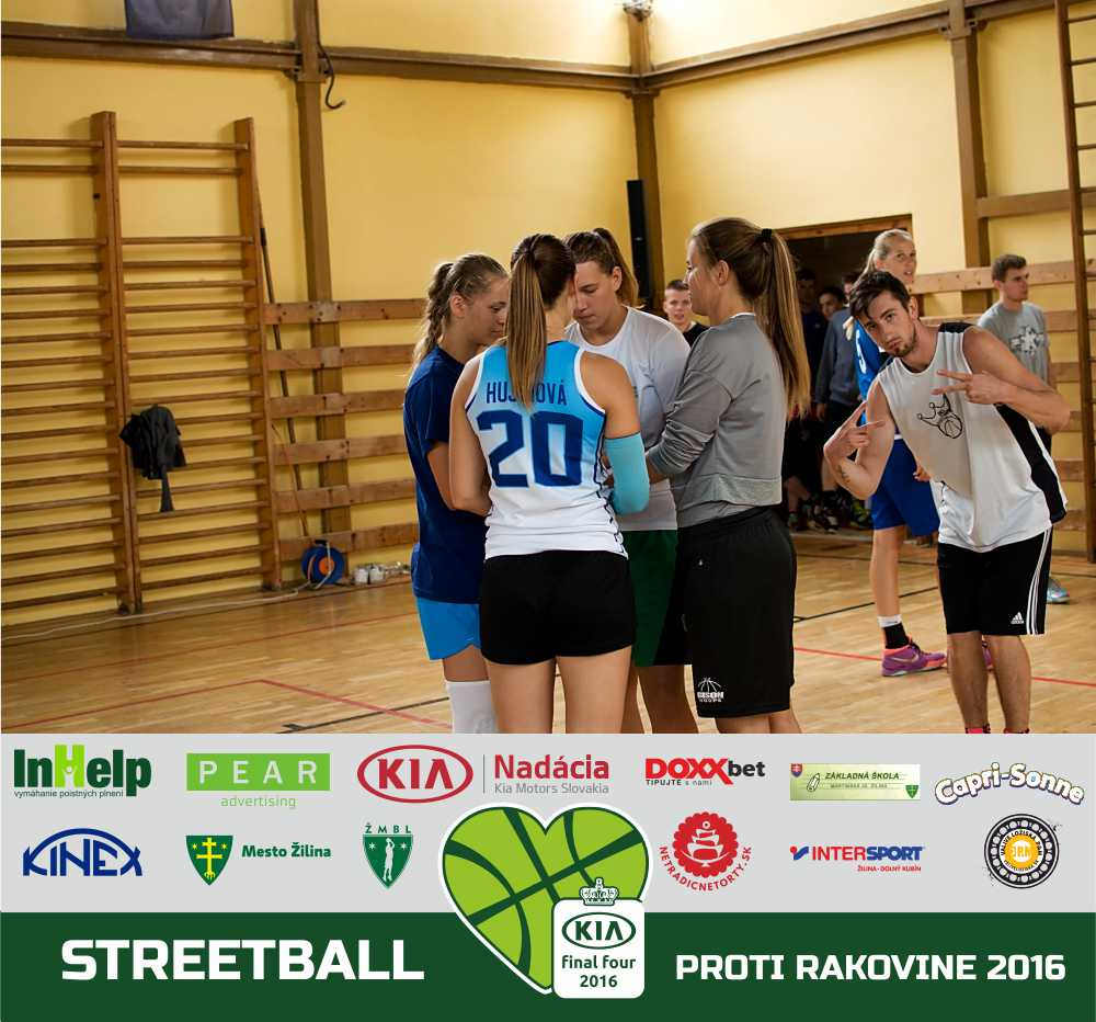 strett-ball-proti-rakovine-finale-2016-zilina-16