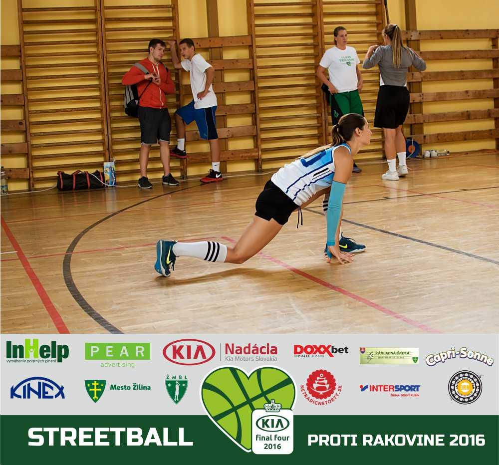 strett-ball-proti-rakovine-finale-2016-zilina-17