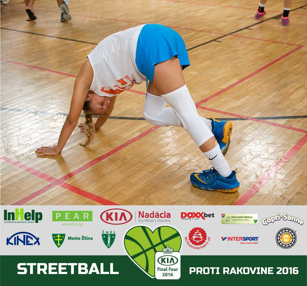 strett-ball-proti-rakovine-finale-2016-zilina-18
