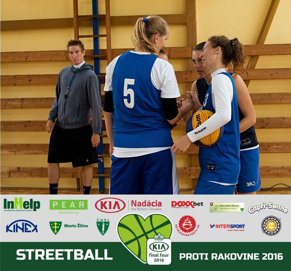 strett-ball-proti-rakovine-finale-2016-zilina-19