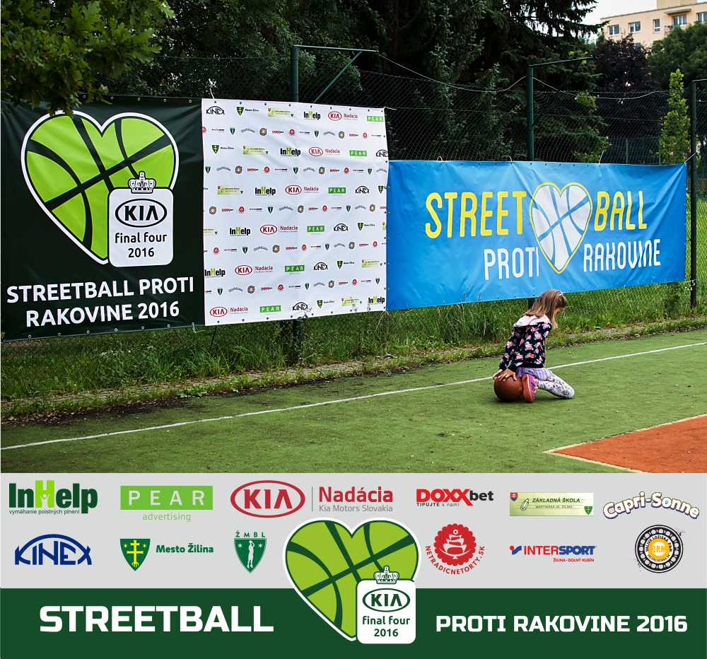 strett-ball-proti-rakovine-finale-2016-zilina-2