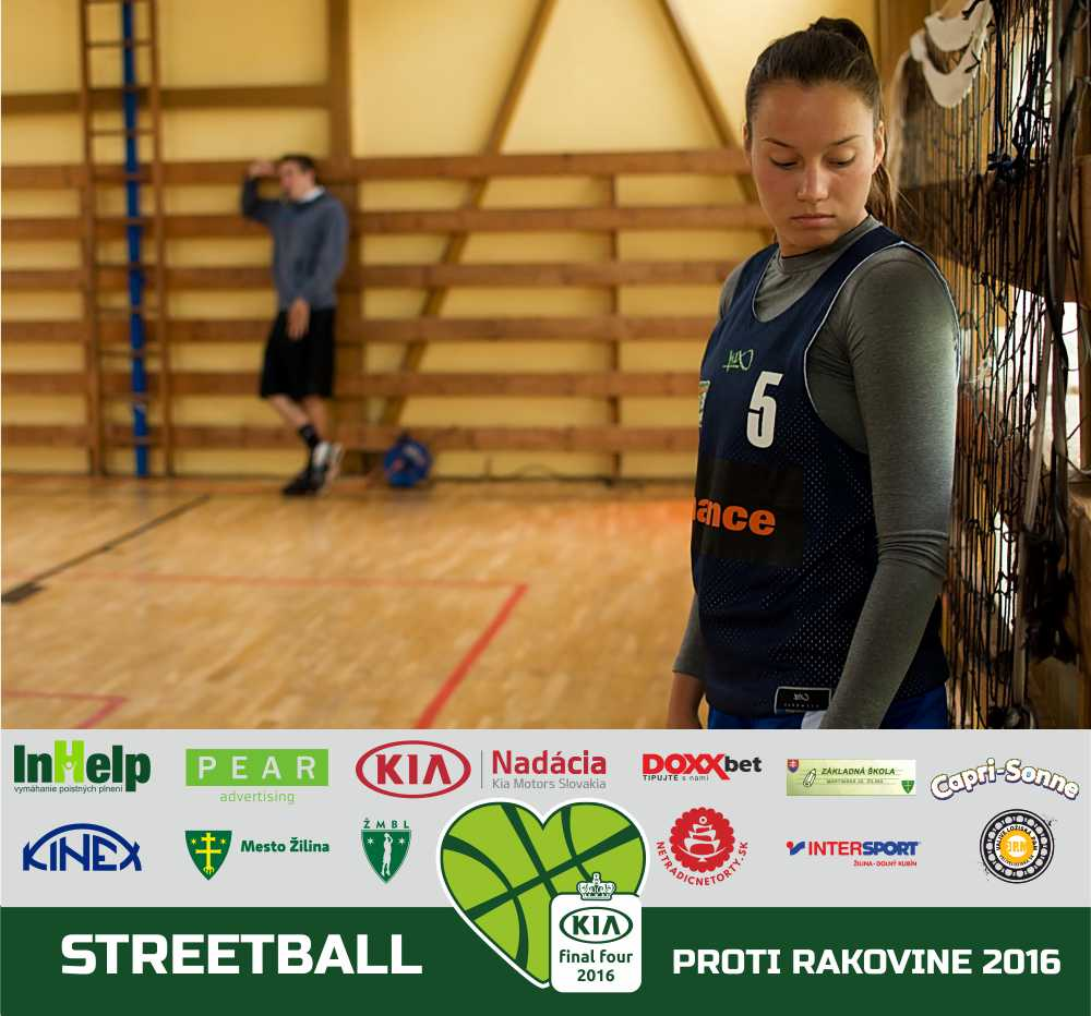 strett-ball-proti-rakovine-finale-2016-zilina-20