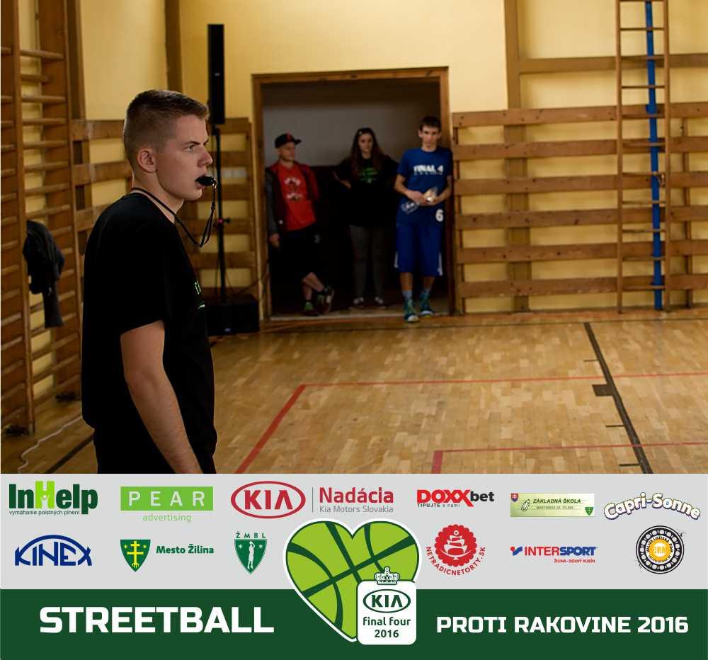 strett-ball-proti-rakovine-finale-2016-zilina-22