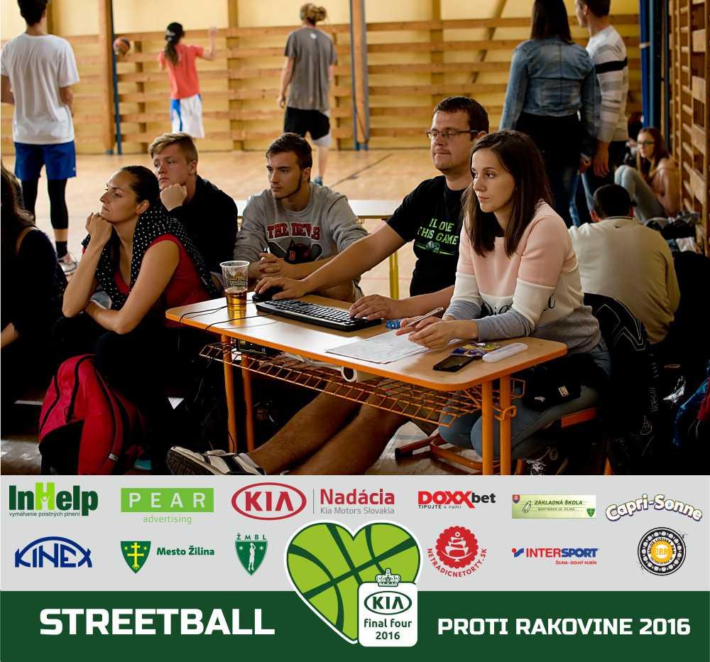 strett-ball-proti-rakovine-finale-2016-zilina-23