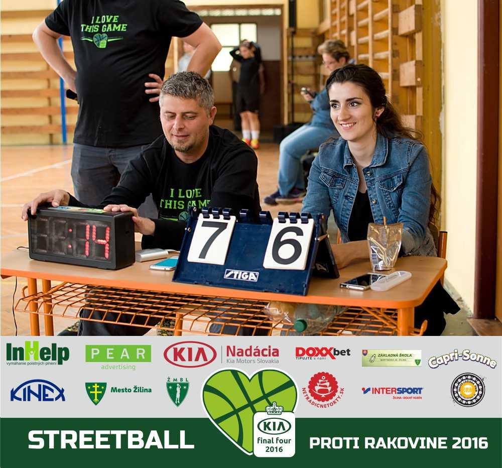 strett-ball-proti-rakovine-finale-2016-zilina-24