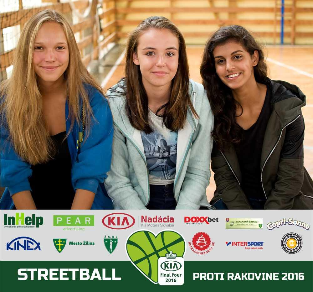 strett-ball-proti-rakovine-finale-2016-zilina-25