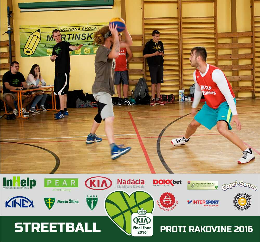 strett-ball-proti-rakovine-finale-2016-zilina-26