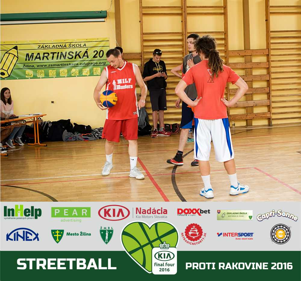 strett-ball-proti-rakovine-finale-2016-zilina-27