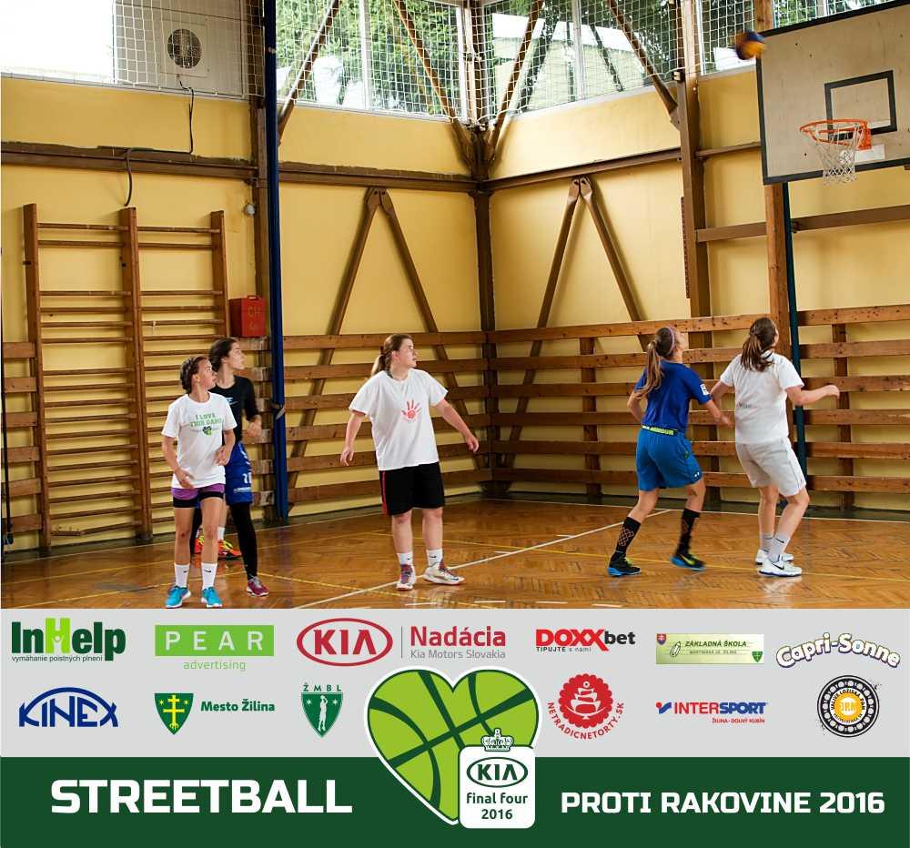 strett-ball-proti-rakovine-finale-2016-zilina-28