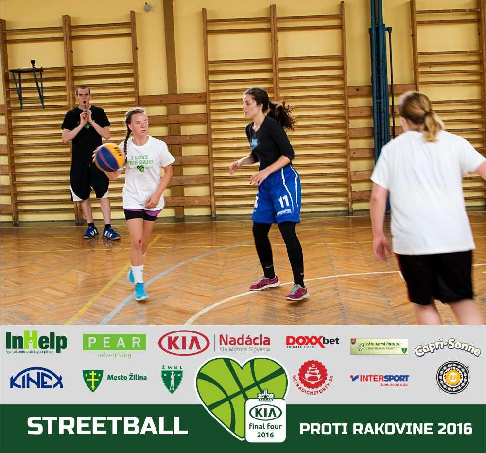 strett-ball-proti-rakovine-finale-2016-zilina-29