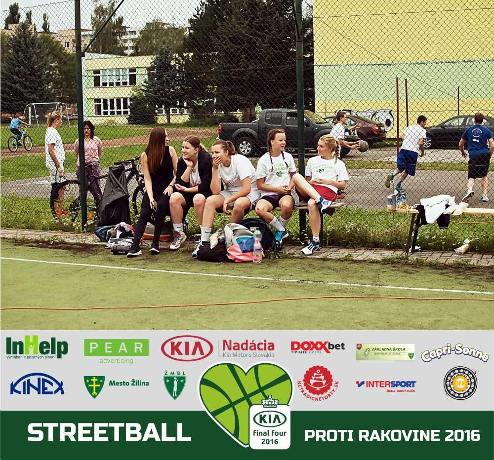 strett-ball-proti-rakovine-finale-2016-zilina-3