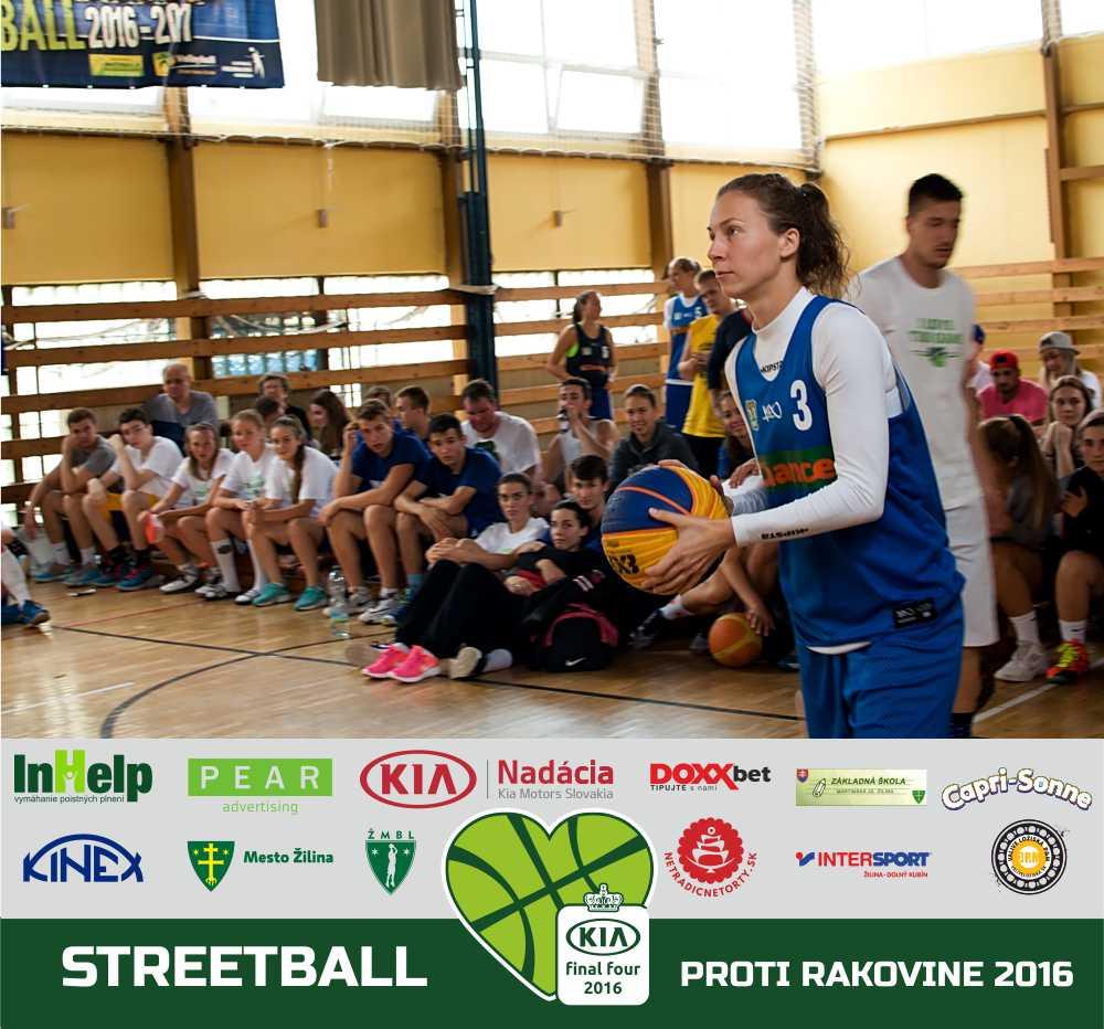 strett-ball-proti-rakovine-finale-2016-zilina-31