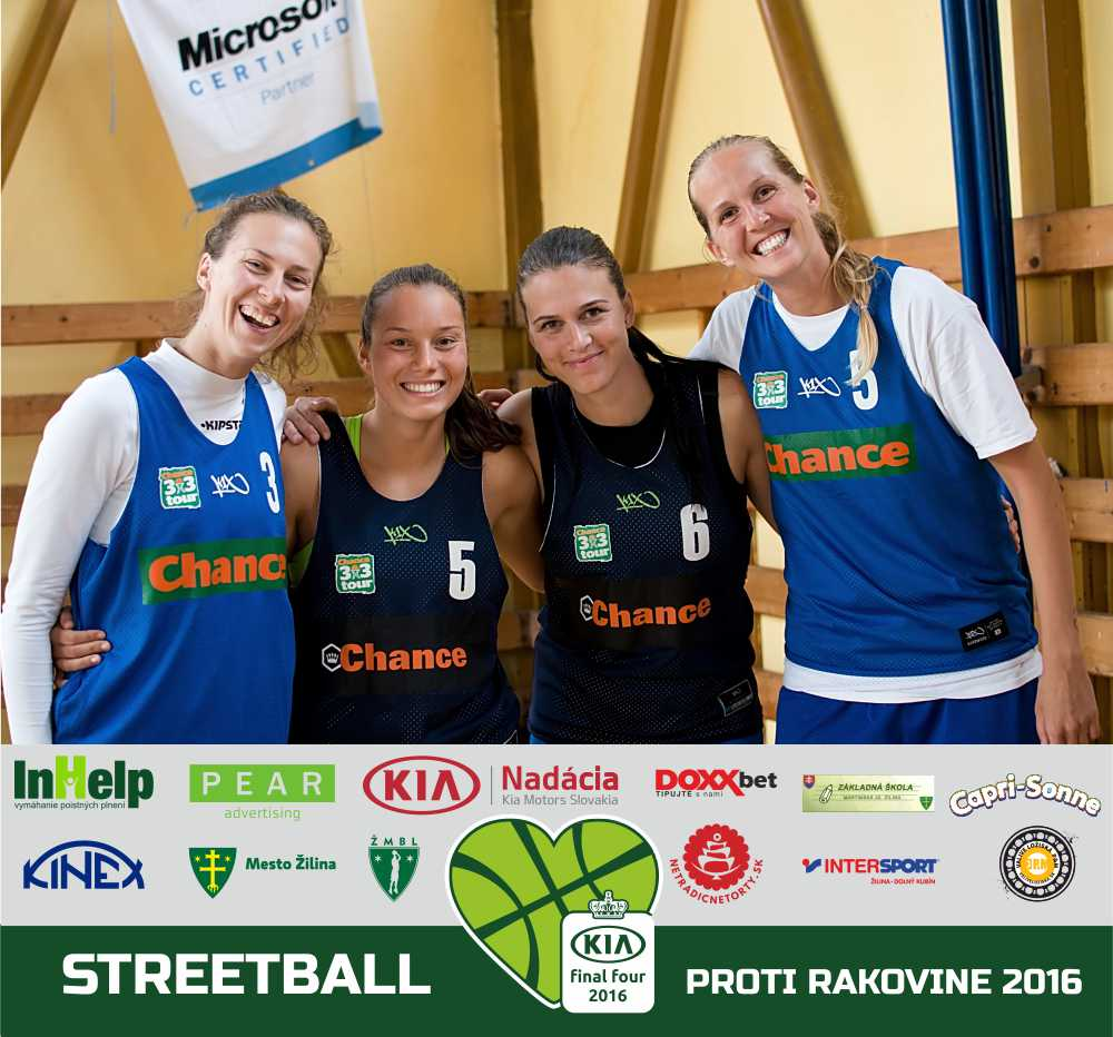 strett-ball-proti-rakovine-finale-2016-zilina-32
