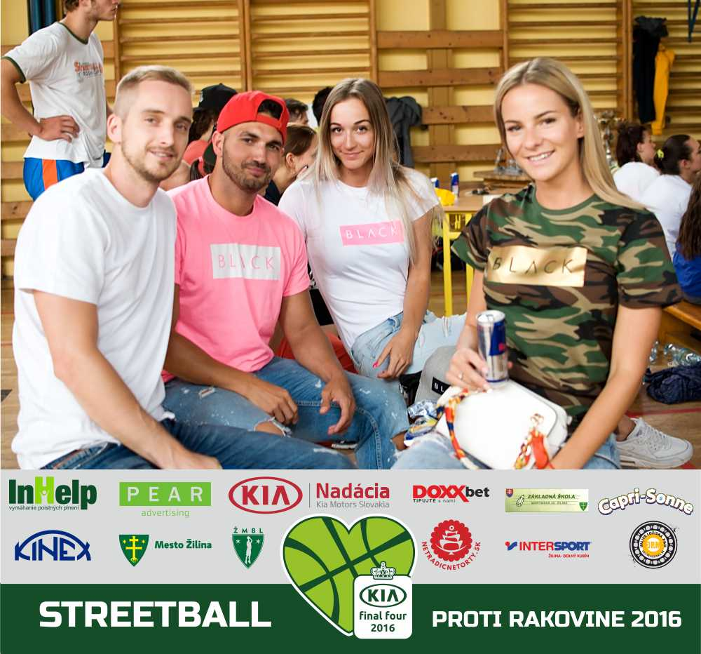 strett-ball-proti-rakovine-finale-2016-zilina-33