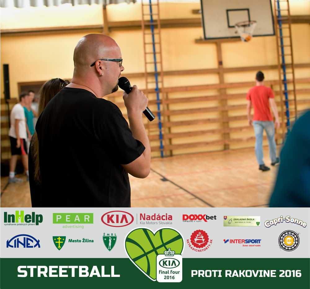 strett-ball-proti-rakovine-finale-2016-zilina-34