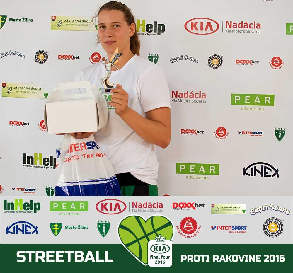 strett-ball-proti-rakovine-finale-2016-zilina-35