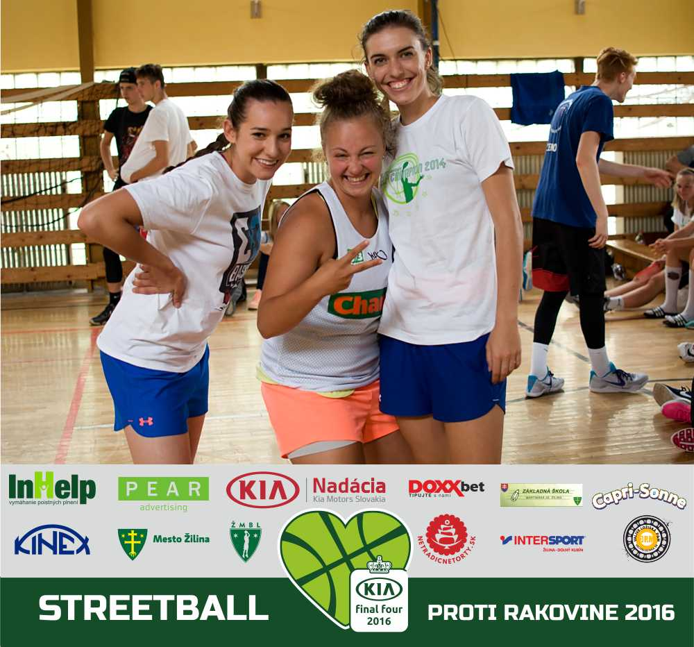 strett-ball-proti-rakovine-finale-2016-zilina-36