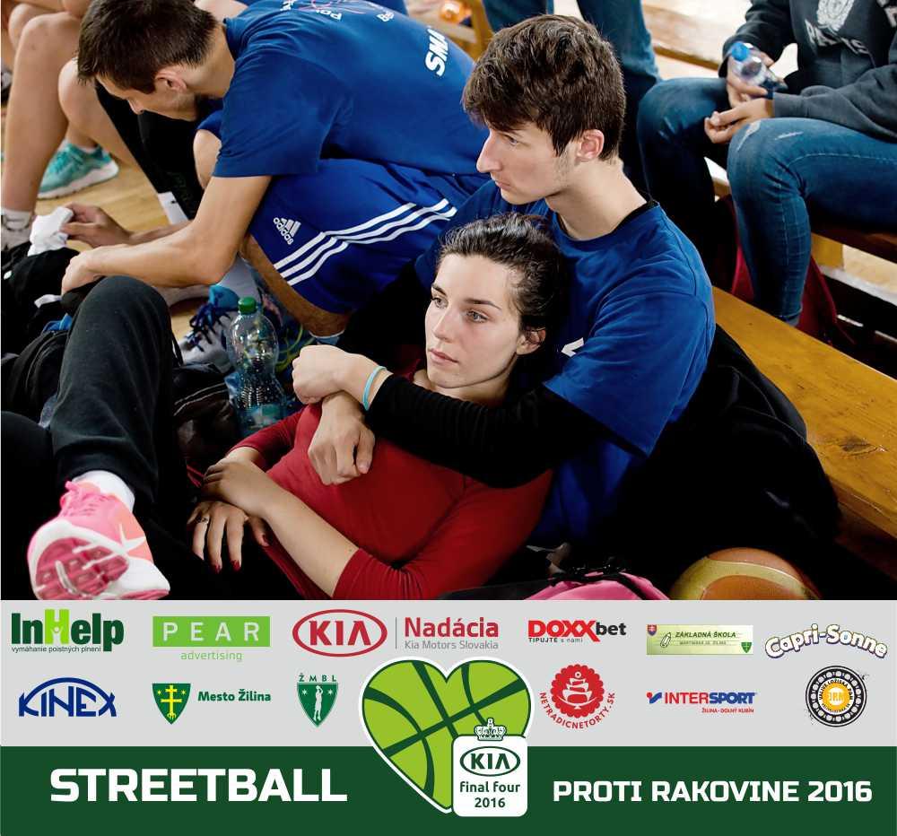strett-ball-proti-rakovine-finale-2016-zilina-37