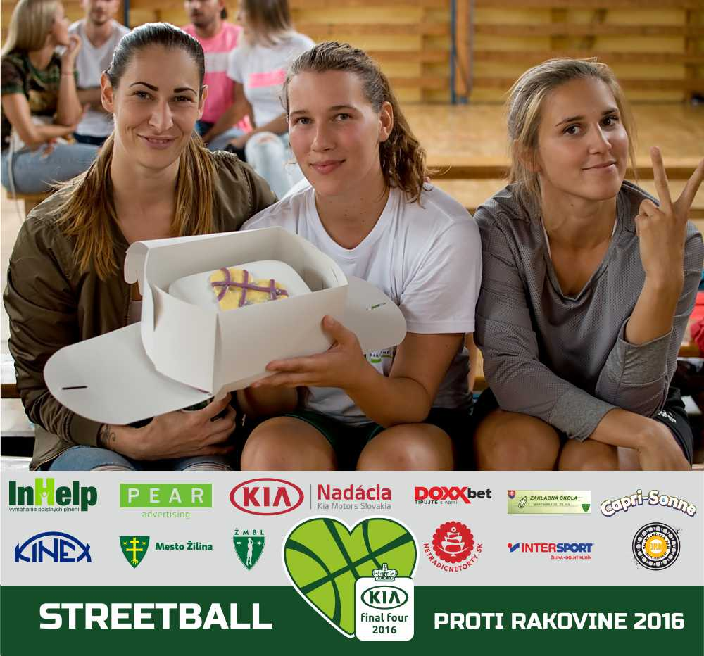 strett-ball-proti-rakovine-finale-2016-zilina-38