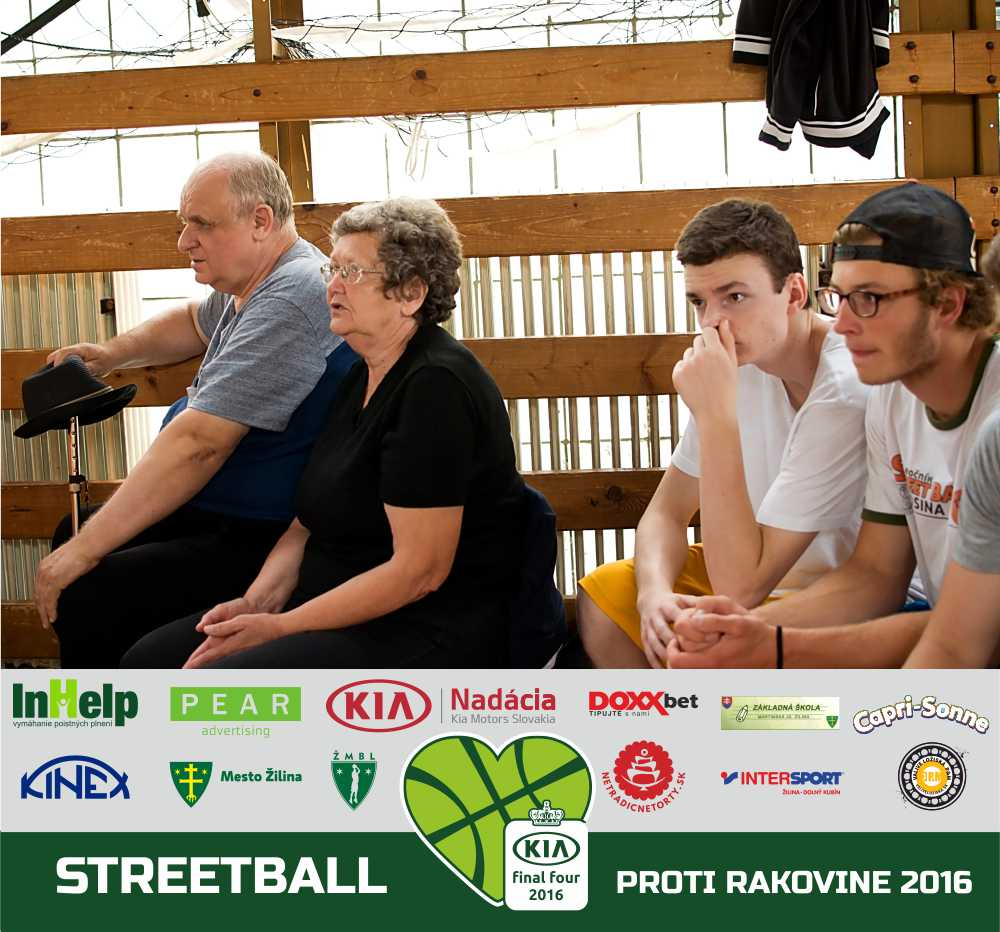 strett-ball-proti-rakovine-finale-2016-zilina-39