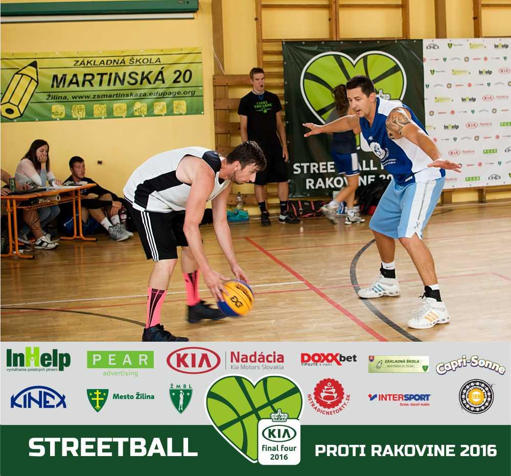 strett-ball-proti-rakovine-finale-2016-zilina-40