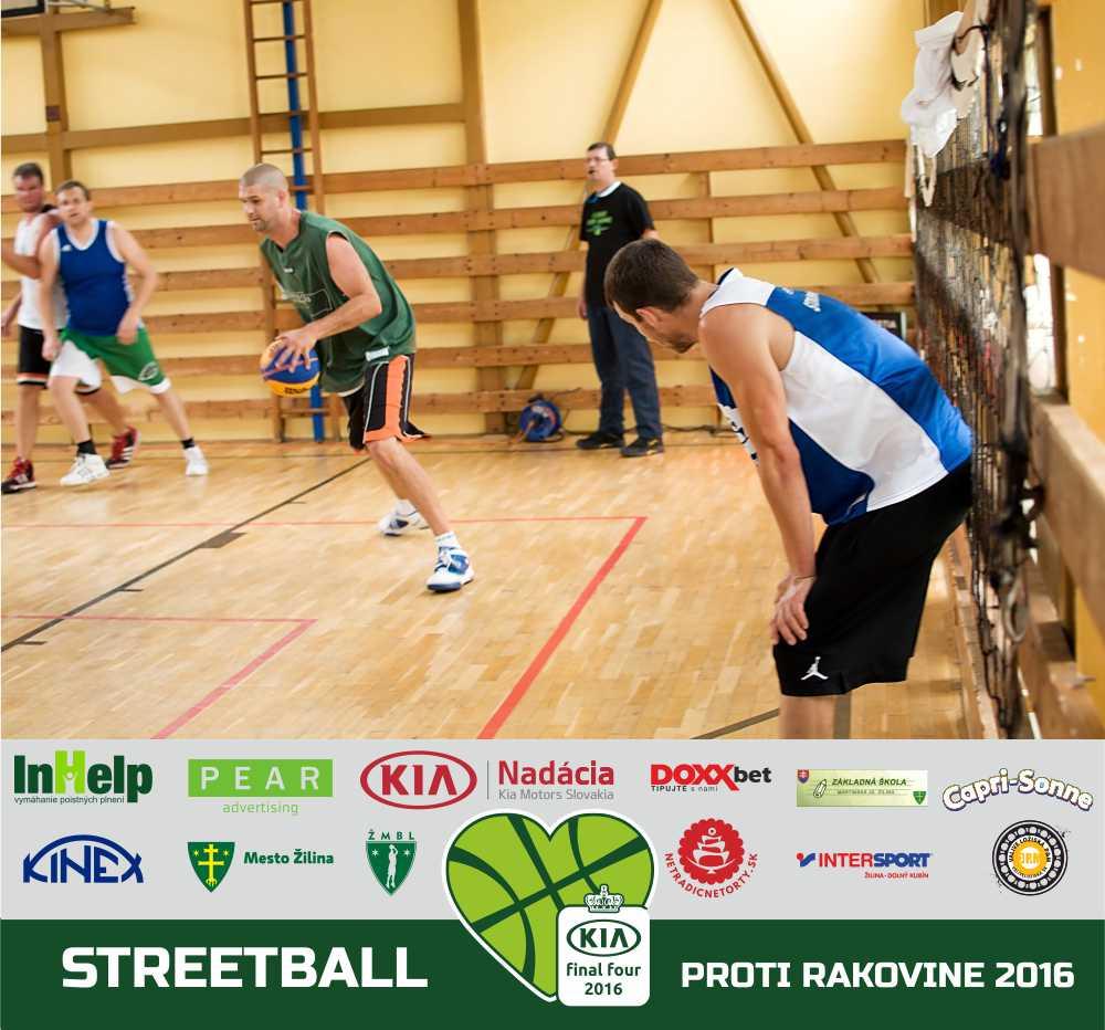 strett-ball-proti-rakovine-finale-2016-zilina-41
