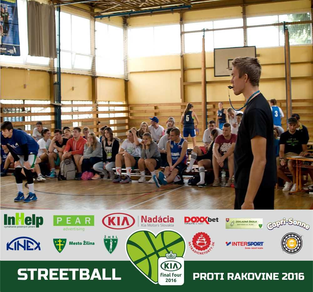 strett-ball-proti-rakovine-finale-2016-zilina-42