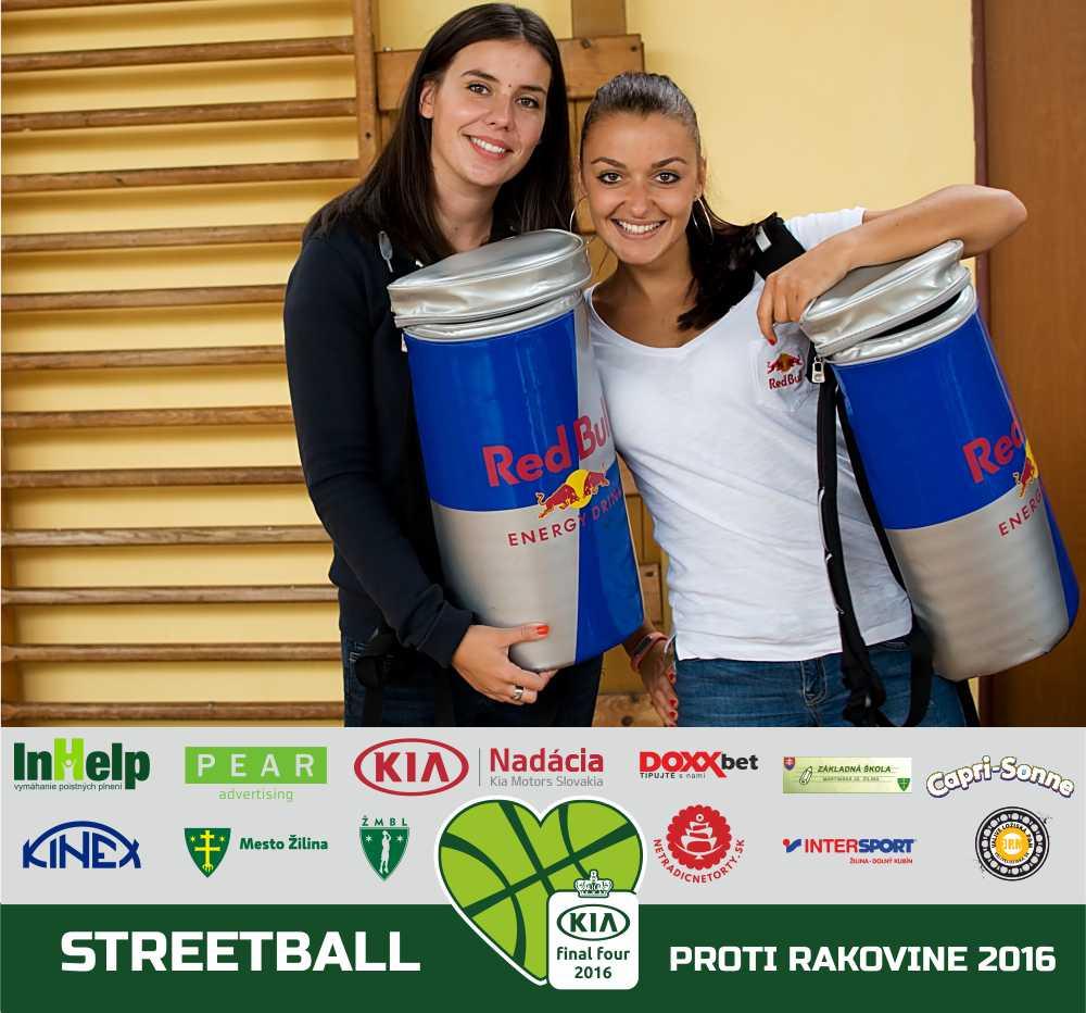 strett-ball-proti-rakovine-finale-2016-zilina-43