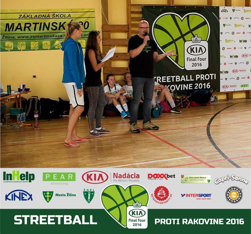 strett-ball-proti-rakovine-finale-2016-zilina-44