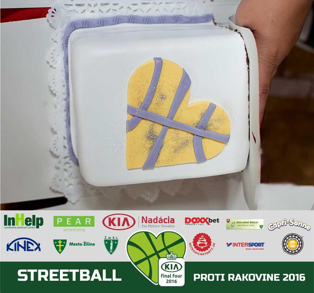 strett-ball-proti-rakovine-finale-2016-zilina-45