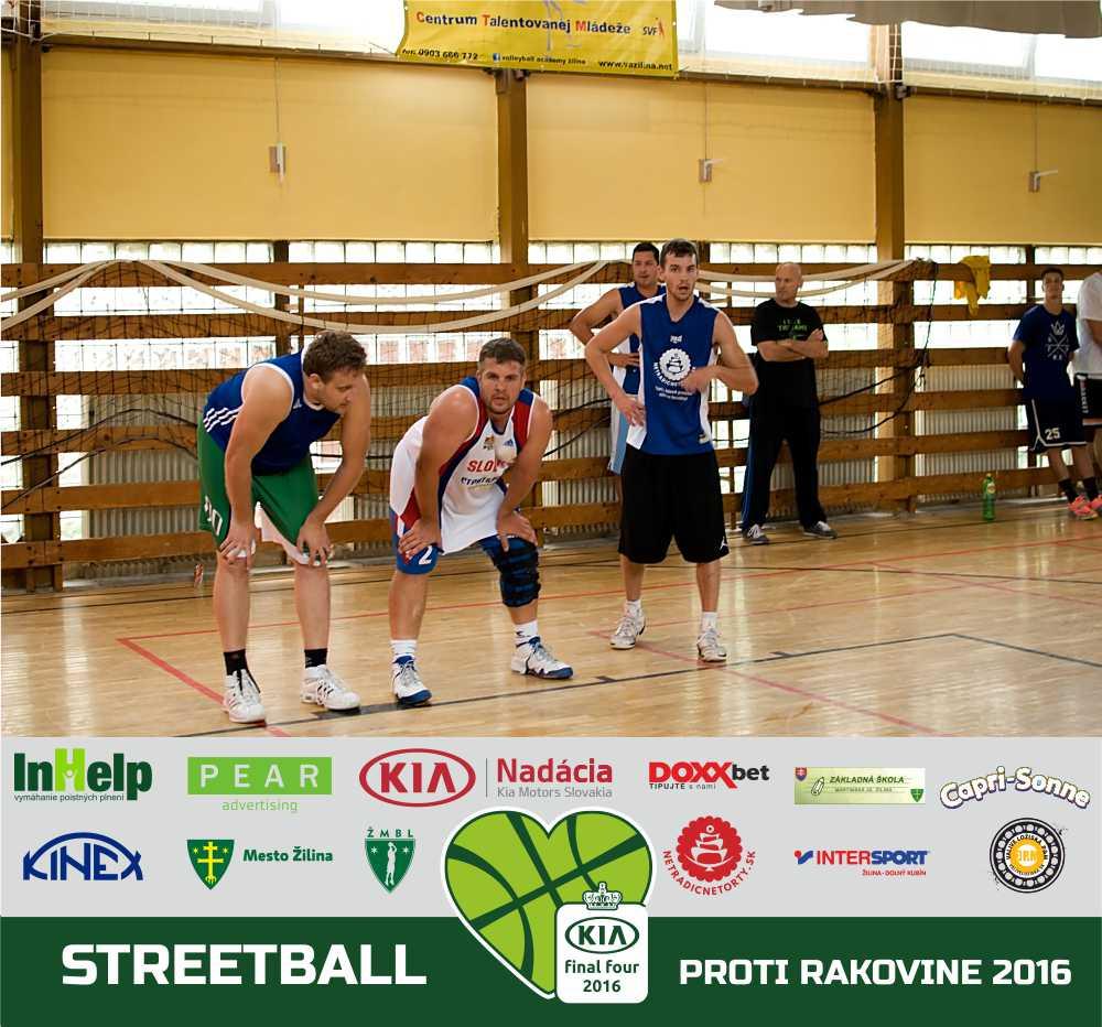 strett-ball-proti-rakovine-finale-2016-zilina-48