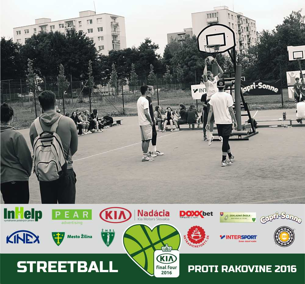 strett-ball-proti-rakovine-finale-2016-zilina-5
